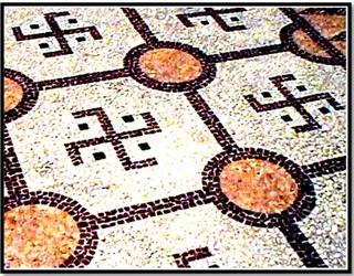 Ancient-European-Swastika.jpg